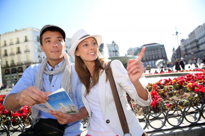 9 ayda Azərbaycana 2,4 milyon turist gəlib