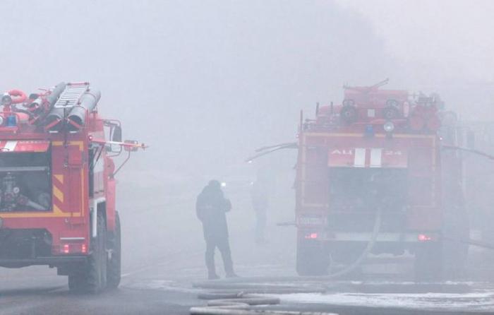 16 injured as tram rams minibus in St. Petersburg