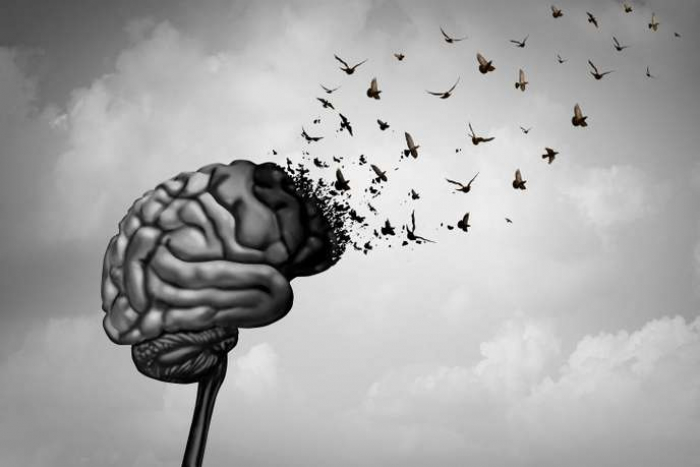 Quelles sont ces maladies mentales qui apparaissent avec la crise climatique?