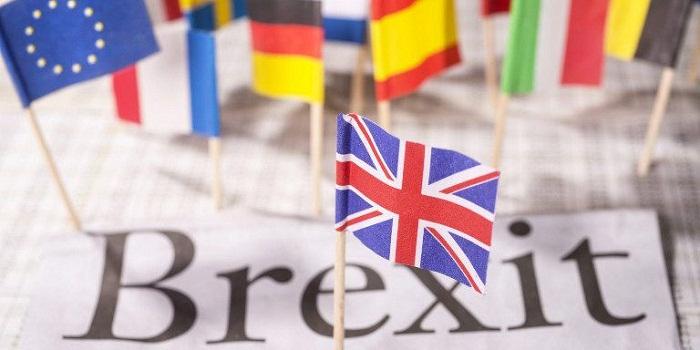 Brexit:   bien que cela ne soit pas garanti, «un accord semble à portée de main»