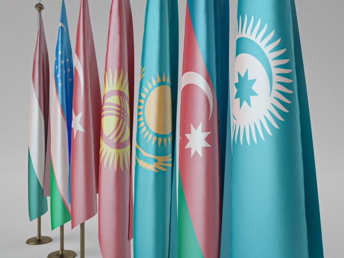 Le prochain sommet du Conseil turc se tiendra en Turquie