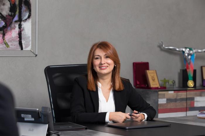AMADA-nın direktoru Avropa Şurasının məruzəçisi seçildi