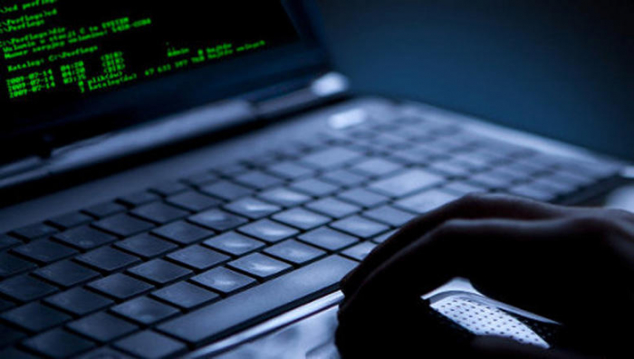 """Iran says sues U.S. legally for """"cyber attacks"""