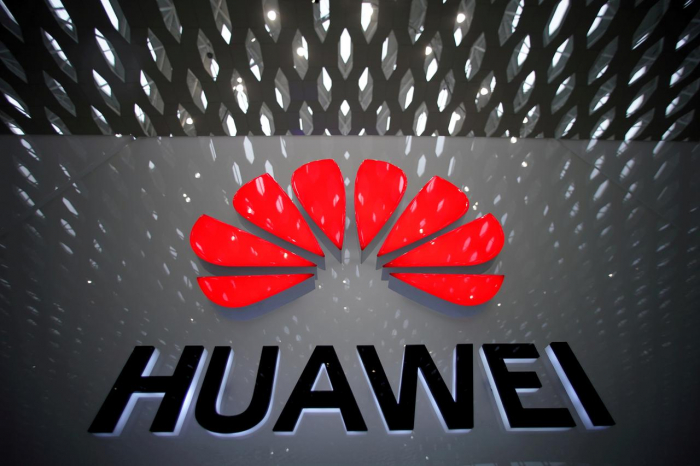 Boris Johnson set to grant Huawei access to UK