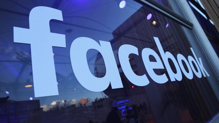 Fact-checking: Facebook étend son programme à dix nouveaux pays d