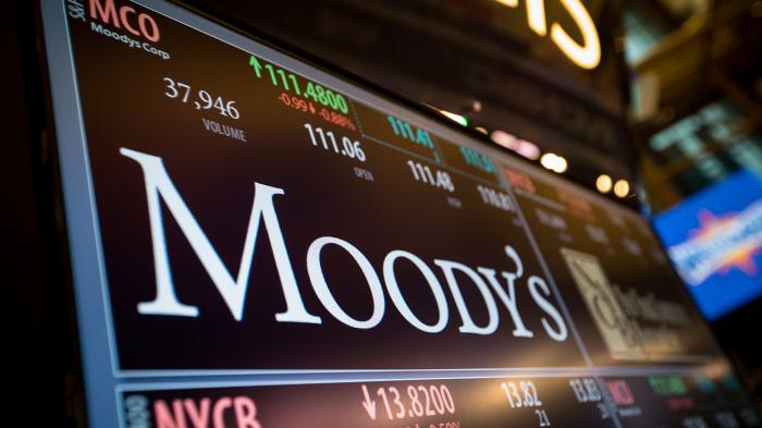 """""""Moody's"""" Azərbaycanın maliyyə islahatlarını müsbət qiymətləndirdi"""