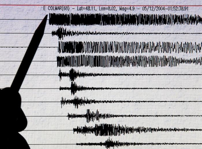Philippines: un séisme de magnitude 6,4 frappe la région de Mindanao
