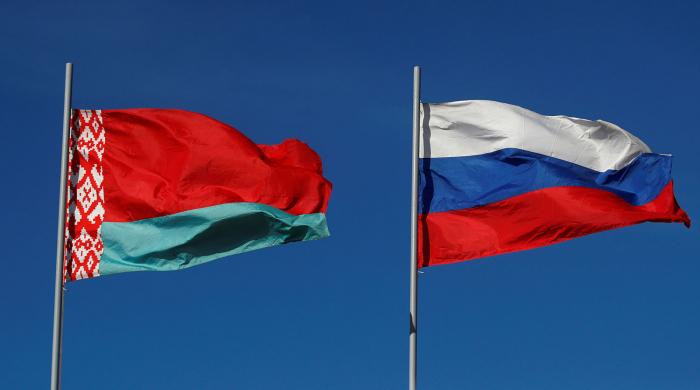 Belarus Rusiyaya görə 800 milyon dollar ziyana düşəcək
