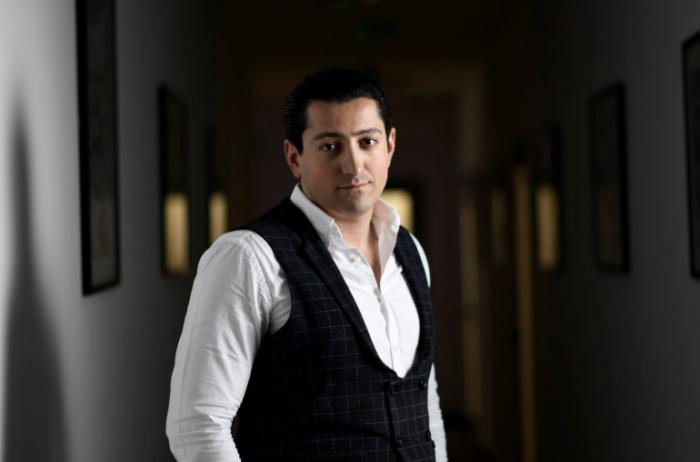 Erməni jurnalist Paşinyanın Qarabağla bağlı bəyanatını tənqid edib