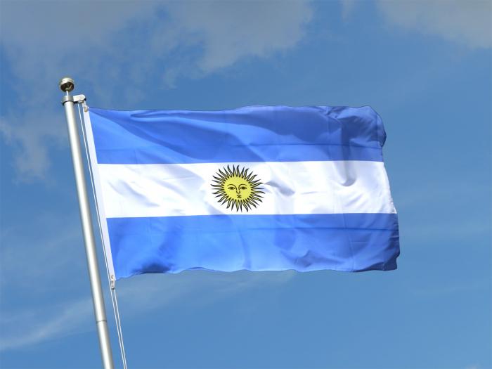 Argentine: la victoire probable de la gauche relance l
