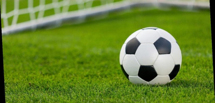 Five Eritrean soccer players go missing during tournament in Uganda