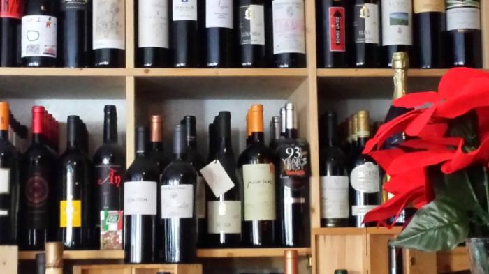 Zölle auf Käse, Wein und Flugzeuge