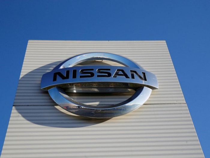 Nissan pourrait réunir ses actionnaires début 2020, selon Bloomberg