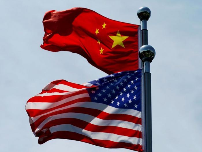 OMC: La Chine réclame 2,4 milliards de dollars de mesures de rétorsion contre les USA