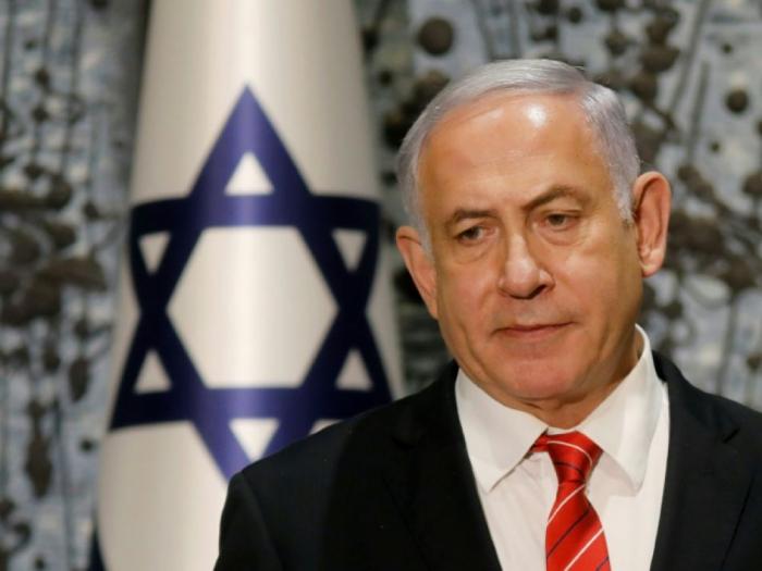 Israël: Nétanyahou renonce à former un gouvernement