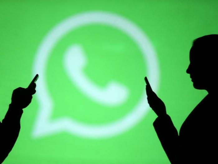 WhatsApp accuse la firme israélienne NSO d
