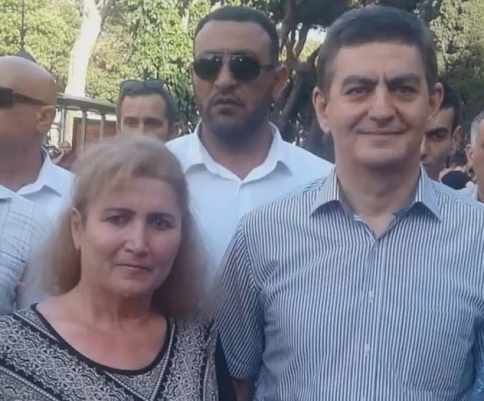 Tüpürcəkli partiya və daha beş vacib məqam