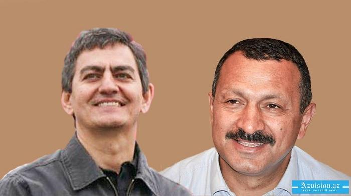 """Əli Kərimlinin Tofiq Yaqublu vasitəsilə """"Müsavat""""ı dağıtmaq planı..."""