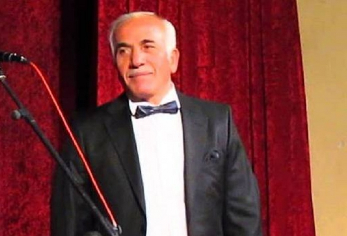 Prezident tarzən Fikrət Verdiyevə ev hədiyyə edib