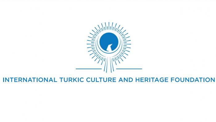 """""""Türk Dünyası Həftəsi"""" keçirilir"""