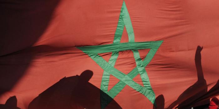 Les Marocains auront bientôt une nouvelle carte d'identité électronique