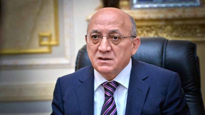 Komitə sədri yeni Baş Nazir təyinatına münasibət bildirdi