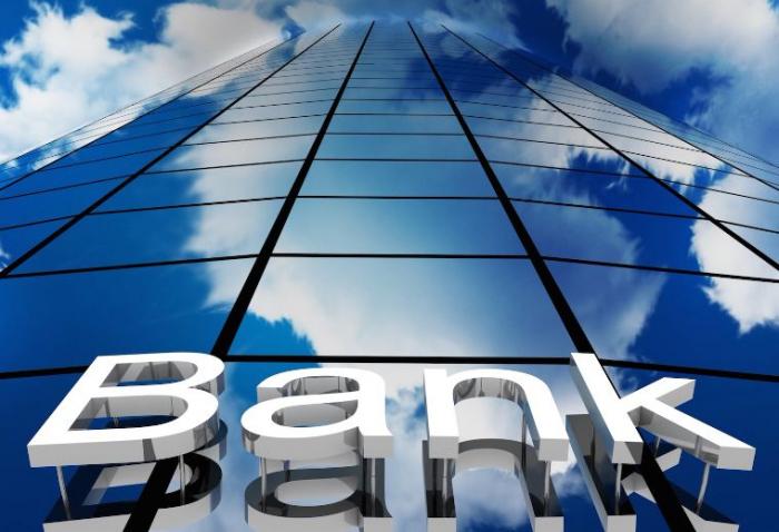Bank sektorunun inkişafını nələr əngəlləyir? - Ekspert rəyi