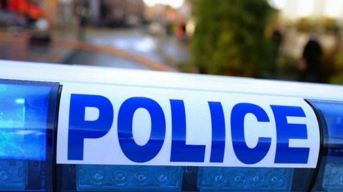 Royaume-Uni: trente-neuf corps découverts dans un camion en provenance de Bulgarie