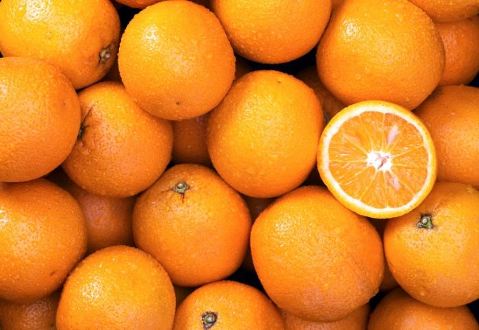 Portağalın qiyməti niyə ucuzlaşmır?