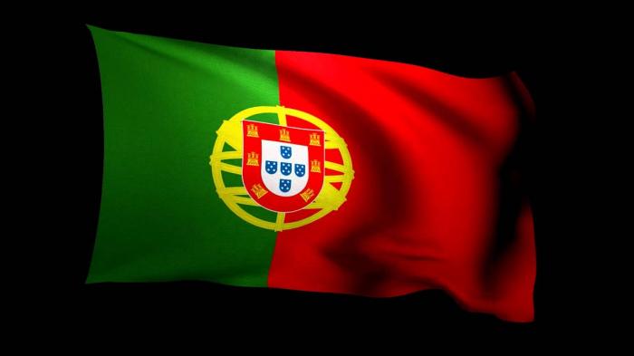 Portugal: les socialistes remportent les législatives avec 108 sièges sur 230