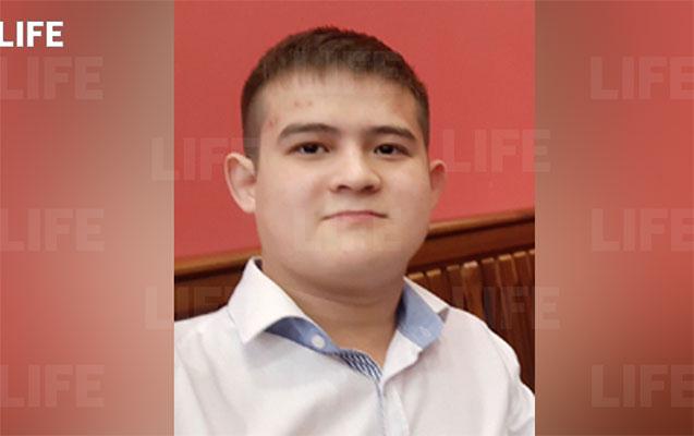 Rusiyada 8 hərbçini güllələyən əsgərin kimliyi bilindi - FOTO