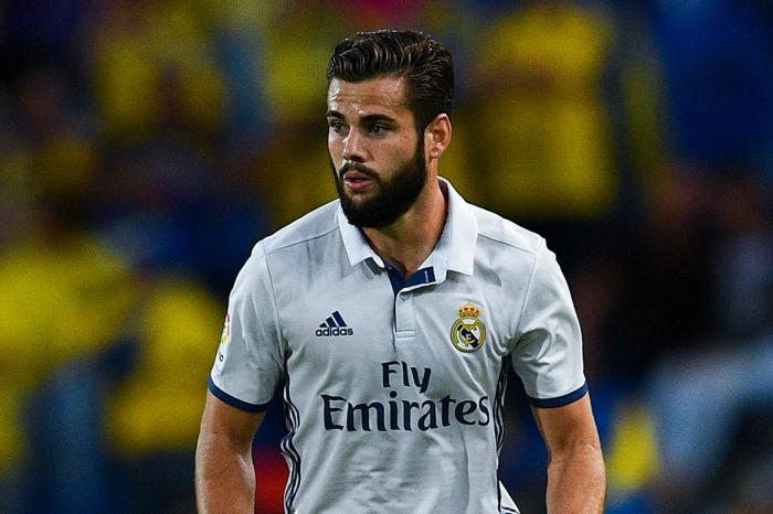 """""""Real Madrid"""" ciddi itki ilə üzləşdi"""