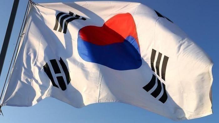 Corée du Sud : Des étudiants envahissent la résidence de l