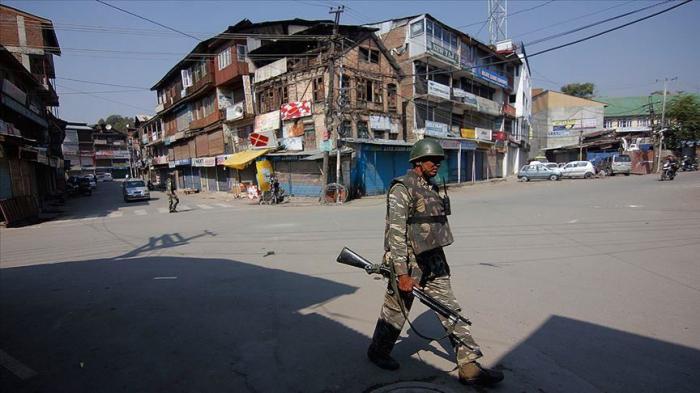 Site de rencontre pour Jammu