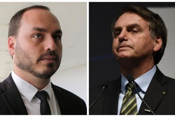 Brésil: excuses d