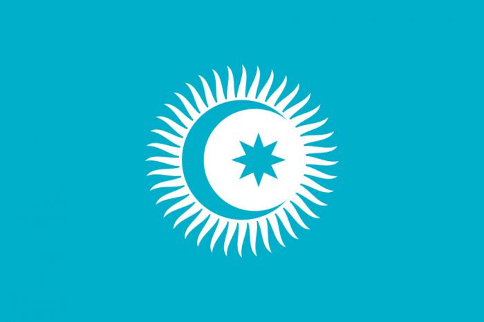 Hungary to join Turkic Council after Uzbekistan