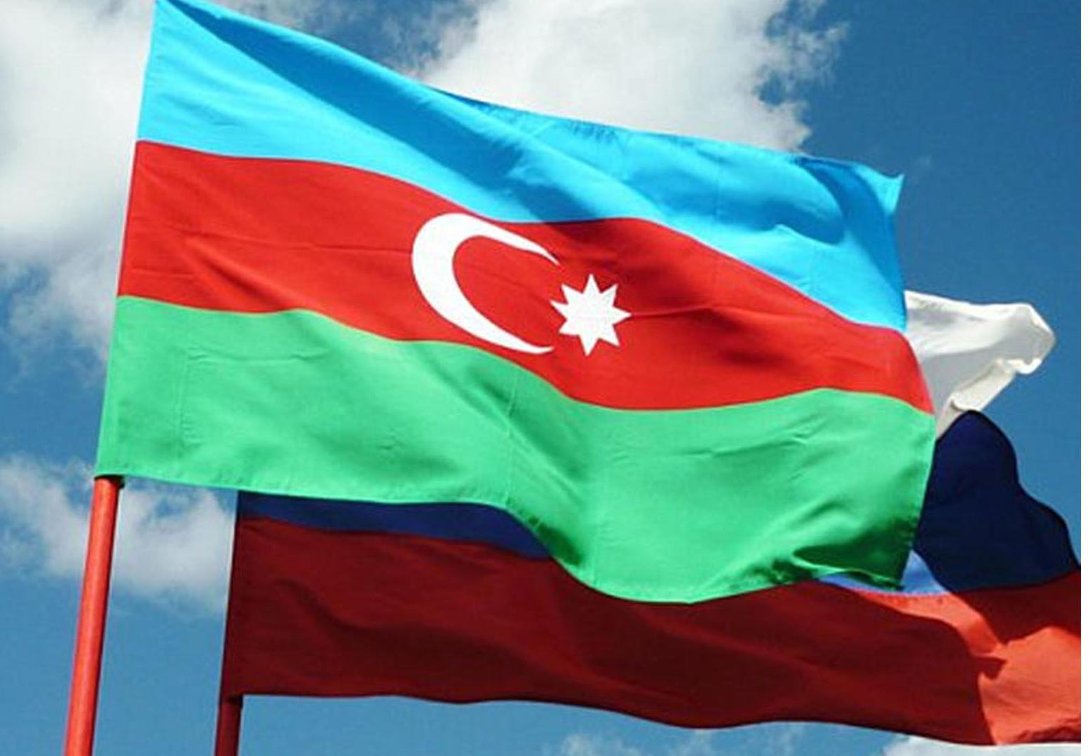 Azərbaycan-Rusiya Regionlararası Forumu işə başlayır