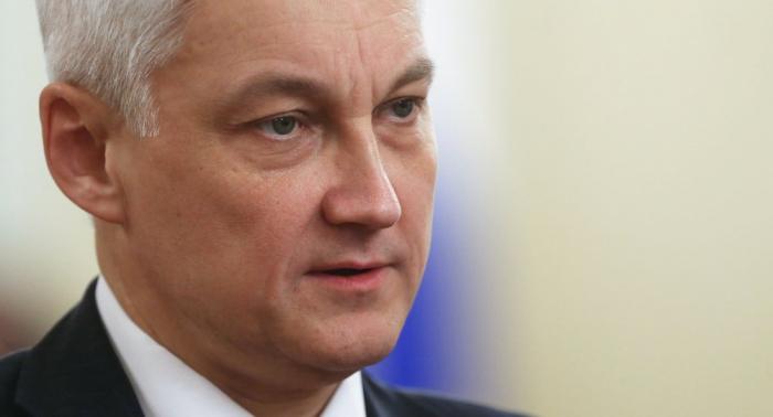 موسكو تدعو الأمم المتحدة لاتخاذ تدابير إضافية لحل مشاكل التأشيرات الأمريكية للوفود الروسية