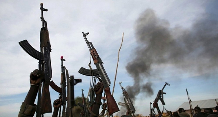 قيادي بالحرية والتغيير: هذا سبب الصراعات القبلية في السودان