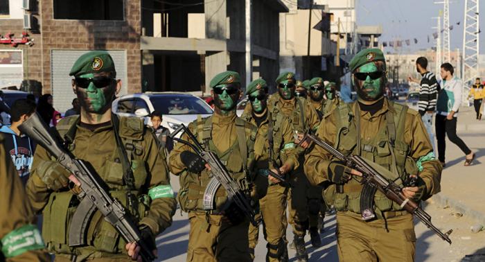 """""""القسام"""" تفاجئ إسرائيل بـ""""كنز استخباراتي"""" وضربة غير مسبوقة لم تكن تتخيلها"""