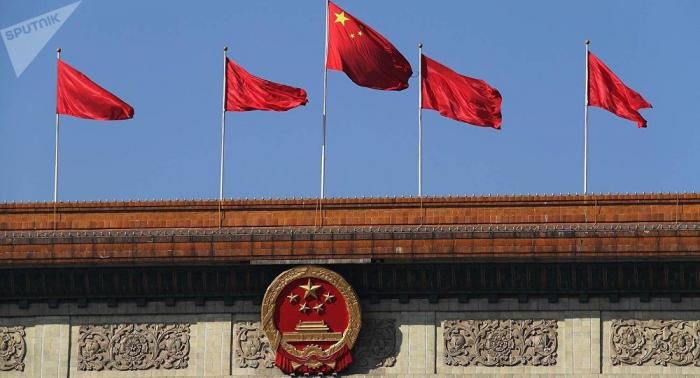 Des Ouïghours accusent la Chine de détenir des musulmans dans des camps secrets
