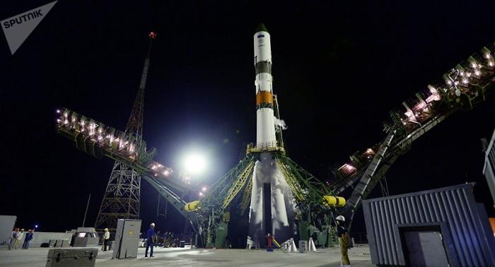 La Nasa souhaite de nouveau réserver des Soyouz pour envoyer ses astronautes vers l'ISS