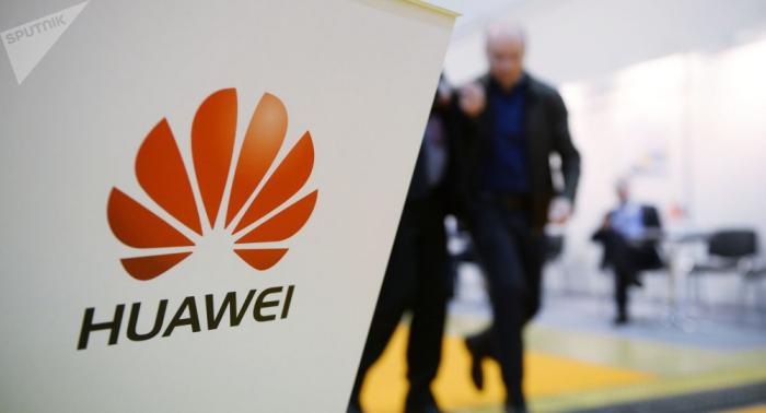 La coopération entre Huawei et les sociétés américaines prorogée de 3 mois
