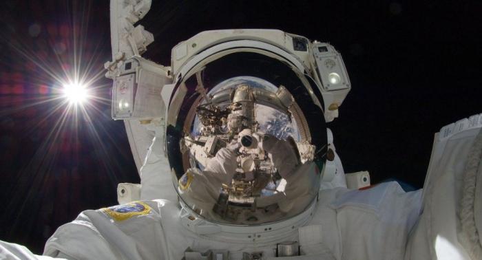 Des chercheurs révèlent le danger des missions spatiales de longue durée pour la santé des astronautes
