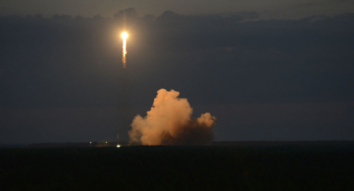 Russia to launch glass sphere into space before New Year to obtain accurate Earth data