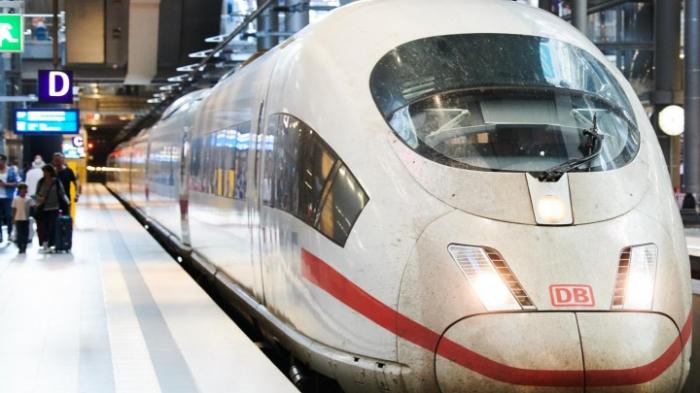 Gehaltserhöhung für Bahnvorstand offenbar vom Tisch