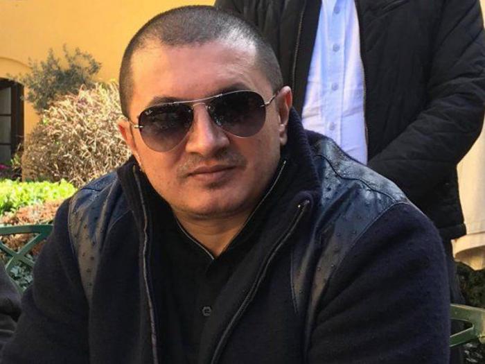 """Rusiyada """"Lotu Quli""""yə yeni cinayət işi açıldı"""