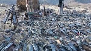 Guerra saudí causa la muerte de 100 000 personas en Yemen