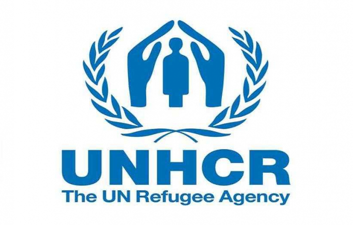 Office of UN High Commissioner for Refugees thanks Azerbaijan