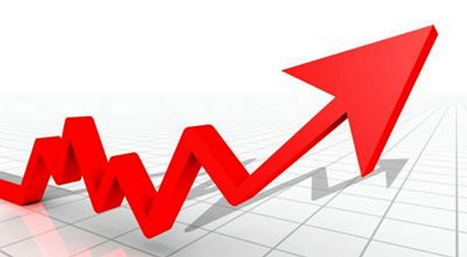 Azerbaijan reveals change in macroeconomic indicators for past 15 years